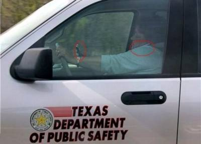 b2ap3_thumbnail_texas-department-of-public-safety-woman-on-cell-phone-while-driving.jpg